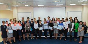 Учителя Инженерной школы стали победителями и призерами краевого конкурса педагогического мастерства