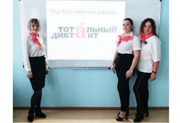 Учителя русского языка и литературы Инженерной школы проводят публичные лекции, освещающие самые сложные правила русского языка